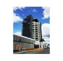 Foto de departamento en venta en, algarrobos desarrollo residencial, mérida, yucatán, 1180905 no 01