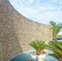 Foto de terreno habitacional en venta en  , santa gertrudis copo, mérida, yucatán, 1266517 No. 01