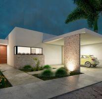 Foto de casa en venta en, santa gertrudis copo, mérida, yucatán, 1339687 no 01