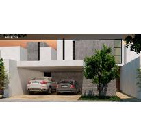 Foto de casa en venta en, santa gertrudis copo, mérida, yucatán, 1394179 no 01