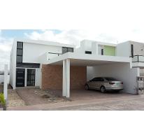 Foto de terreno habitacional en venta en, vista alegre, mérida, yucatán, 1513418 no 01