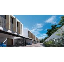 Foto de terreno habitacional en venta en, santa fe, álvaro obregón, df, 1550616 no 01