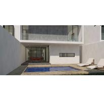 Foto de casa en condominio en venta en, santa gertrudis copo, mérida, yucatán, 1624968 no 01