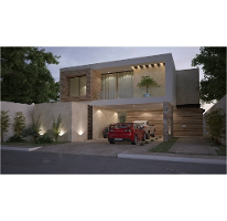Foto de casa en venta en, santa gertrudis copo, mérida, yucatán, 1667252 no 01