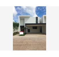 Foto de casa en venta en, santa gertrudis copo, mérida, yucatán, 1730754 no 01