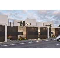 Foto de casa en venta en  , santa gertrudis copo, mérida, yucatán, 1972328 No. 01