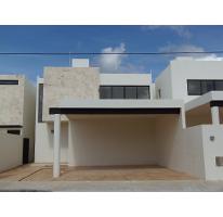 Foto de casa en venta en, santa gertrudis copo, mérida, yucatán, 1983002 no 01