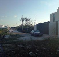 Foto de terreno habitacional en venta en, santa gertrudis copo, mérida, yucatán, 2035482 no 01