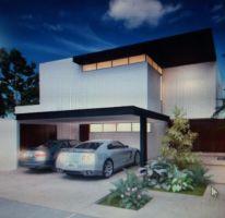 Foto de casa en venta en, santa gertrudis copo, mérida, yucatán, 2150464 no 01