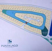 Foto de terreno habitacional en venta en, santa gertrudis copo, mérida, yucatán, 2162474 no 01