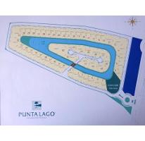 Foto de terreno habitacional en venta en  , santa gertrudis copo, mérida, yucatán, 2162474 No. 01