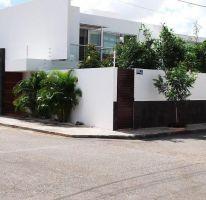 Foto de casa en venta en, santa gertrudis copo, mérida, yucatán, 2163486 no 01