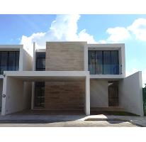 Foto de casa en venta en, santa gertrudis copo, mérida, yucatán, 2234876 no 01