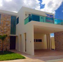 Foto de casa en venta en, santa gertrudis copo, mérida, yucatán, 2235724 no 01
