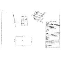 Foto de terreno habitacional en venta en  , santa gertrudis copo, mérida, yucatán, 2255287 No. 01