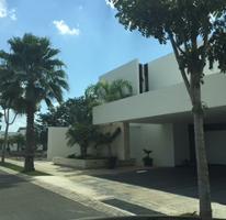 Foto de casa en venta en  , santa gertrudis copo, mérida, yucatán, 2297951 No. 01