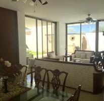 Foto de casa en venta en  , santa gertrudis copo, mérida, yucatán, 2297951 No. 02