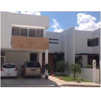 Foto de casa en renta en, santa gertrudis copo, mérida, yucatán, 2308567 no 01