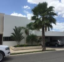 Foto de casa en venta en  , santa gertrudis copo, mérida, yucatán, 2339332 No. 01
