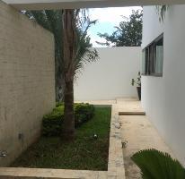 Foto de casa en venta en  , santa gertrudis copo, mérida, yucatán, 2339332 No. 03