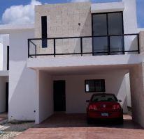 Foto de casa en renta en, santa gertrudis copo, mérida, yucatán, 2353182 no 01