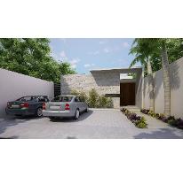 Foto de casa en venta en, santa gertrudis copo, mérida, yucatán, 2357174 no 01