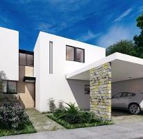Foto de casa en venta en, santa gertrudis copo, mérida, yucatán, 2396326 no 01