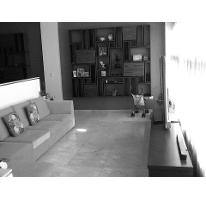 Foto de departamento en venta en  , santa gertrudis copo, mérida, yucatán, 2521740 No. 01