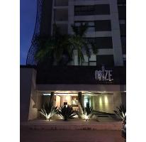 Foto de departamento en venta en  , santa gertrudis copo, mérida, yucatán, 2607241 No. 01