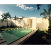 Foto de casa en venta en  , santa gertrudis copo, mérida, yucatán, 2625213 No. 02