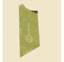 Foto de terreno habitacional en venta en  , santa gertrudis copo, mérida, yucatán, 2635513 No. 01