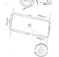 Foto de terreno habitacional en venta en  , santa gertrudis copo, mérida, yucatán, 2637779 No. 01