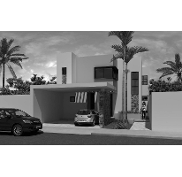 Foto de casa en venta en  , santa gertrudis copo, mérida, yucatán, 2837841 No. 01