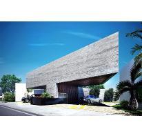 Foto de terreno habitacional en venta en  , santa gertrudis copo, mérida, yucatán, 2894703 No. 01