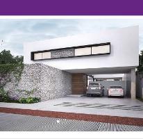 Foto de casa en venta en  , santa gertrudis copo, mérida, yucatán, 2911397 No. 01