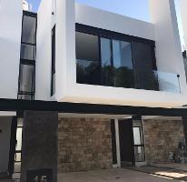 Foto de casa en renta en  , santa gertrudis copo, mérida, yucatán, 3667274 No. 01