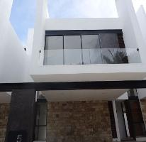 Foto de casa en renta en  , santa gertrudis copo, mérida, yucatán, 3698642 No. 01