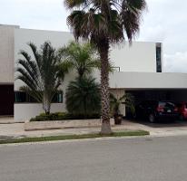 Foto de casa en venta en  , santa gertrudis copo, mérida, yucatán, 3822641 No. 01