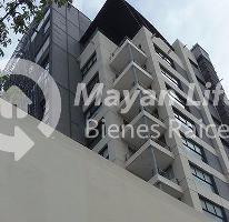 Foto de departamento en venta en  , santa gertrudis copo, mérida, yucatán, 3964001 No. 01