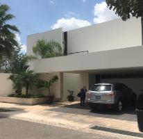 Foto de casa en venta en  , santa gertrudis copo, mérida, yucatán, 4215112 No. 12