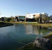 Foto de terreno habitacional en venta en  , santa gertrudis copo, mérida, yucatán, 4234891 No. 01