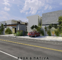 Foto de casa en venta en  , santa gertrudis copo, mérida, yucatán, 0 No. 03