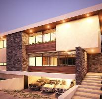Foto de casa en venta en  , santa gertrudis copo, mérida, yucatán, 4636094 No. 01