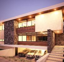 Foto de casa en venta en  , santa gertrudis copo, mérida, yucatán, 4647832 No. 01