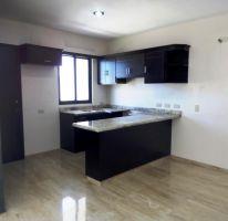 Foto de casa en venta en santa guadalupe 3873, real del valle, mazatlán, sinaloa, 2216012 no 01