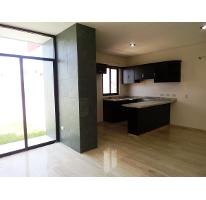 Foto de casa en venta en santa guadalupe , real del valle, mazatlán, sinaloa, 2462231 No. 01