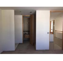 Foto de casa en venta en  , santa imelda, aguascalientes, aguascalientes, 2962454 No. 01