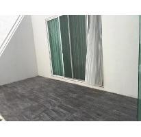Foto de casa en venta en  , santa imelda, aguascalientes, aguascalientes, 2964766 No. 01