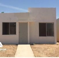 Foto de casa en venta en santa imelda , villa verde, hermosillo, sonora, 3819884 No. 01