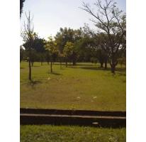 Foto de terreno habitacional en venta en santa ines 0, oacalco, yautepec, morelos, 2420302 No. 01